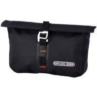 Ortlieb Accessory Pack - Slate/Black