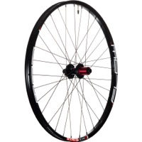 "Stans ZTR Flow MK3 Tubeless 29"" Rear Wheels"