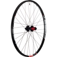 "Stans ZTR Crest MK3 Tubeless 29"" Rear Wheels"