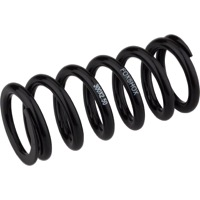 Fox Racing Shox TLG Rear Spring