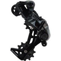Sram GX DH Type 2.1 7 Speed Rear Derailleur - 7 Speed