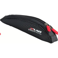 X-Lab Stealth Pocket 500c Frame Bag
