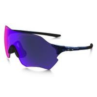0ca182fda9 Universal Cycles -- Oakley EVZero Path Sunglasses - Silver Sapphire ...