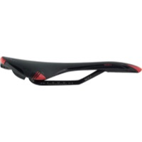 Prologo Nago Evo Carbon Rails Saddle