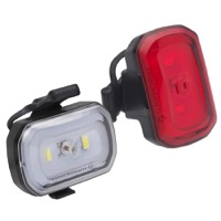 Blackburn Click USB Combo Light Set 2020