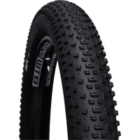 "WTB Ranger TCS Tough FR 27.5"" Plus Tires"