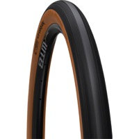 WTB Horizon TCS Road Plus 27.5 Inch (650b) Tire