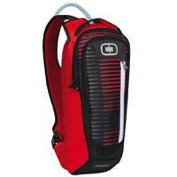 OGIO Atlas 100 Hydration Pack - Stoke