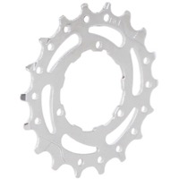 Blackspire Cassette 10 Speed Steel Cog