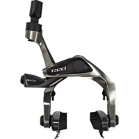 Sram Red eTap Road Caliper Brake Set