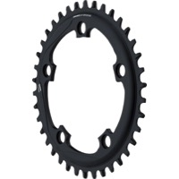 Sram Rival X-Sync Chainring - 110mm BCD