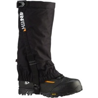 45NRTH Bergraven Winter Gaiters 2017