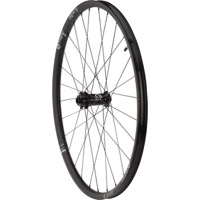 "Industry Nine Torch Trail S ""Boost"" 27.5"" Wheelset"