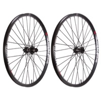 "Industry Nine Enduro 305 27.5"" Wheelset"