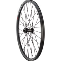 "Industry Nine Enduro 305 ""Boost"" 27.5"" Wheelset"