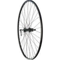 Shimano 105 5800/Mavic Open Elite Rear Wheel