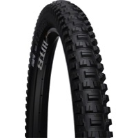 "WTB Convict TCS Tough HG 27.5"" Tire"