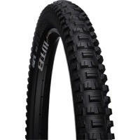 "WTB Convict TCS Tough FR 27.5"" Tire"