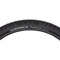 "Michelin Country Race'R 26"" Tire"