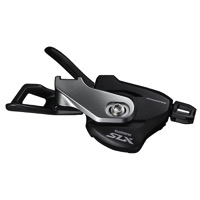 Shimano SL-M7000 SLX I-spec B Single Shifters - 11 Speed