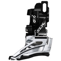 Shimano FD-M7025 SLX Double Direct Mount Derailler - 2 x 11 Speed