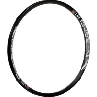 "SunRingle Inferno 31 27.5"" Rim"