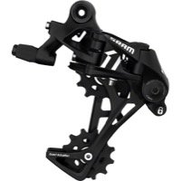Sram Apex 1 Type 3.0 Rear Derailleur