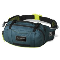 Dakine Low Rider 5L Hydration Pack - Moroccan