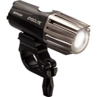 CygoLite Expilion 750 USB Headlight