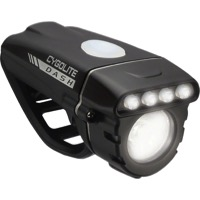 Cygolite Dash 460 USB Rechargeable Headlight