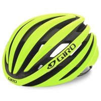 Giro Cinder MIPS Helmet 2020 - Highlight Yellow