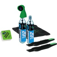 Genuine Innovations 20g Small Tire Repair Kit