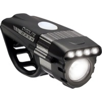 Cygolite Dash Pro 600 USB Rechargeable Headlight