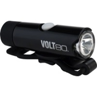 Cateye Volt 80 Headlight