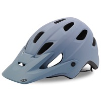 Giro Chronicle MIPS Helmet 2020 - Matte Grey