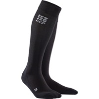CEP Recovery+ Merino Wool Women's Socks