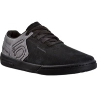 Five Ten Danny MacAskill Flat Shoe - Black/Grey