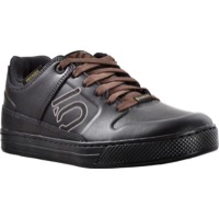 Five Ten Freerider EPS Flat Pedal Men's Shoe - Core Black