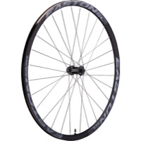 Easton EA70 Alloy Disc Road Wheels