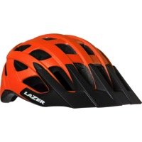 Lazer Roller Helmet - Matte Flash Orange