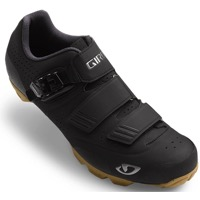 Giro Privateer R HV Mountain Shoes 2019 - Black/Gum