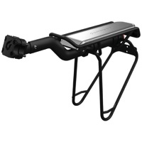 Blackburn Interlock 2.0 Seatpost Rear Rack