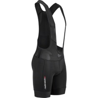 Louis Garneau 2002 Inner MTB Men's Bib - Black
