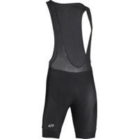 Universal Cycles -- Bellwether Men s Forza Cycling Bib Shorts ... 4b043830f