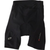 Bellwether Women's Axiom Shorts - Black