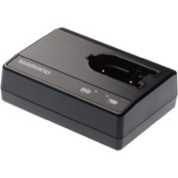 Shimano SM-BCR1 External Di2 Battery Charger