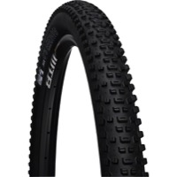 "WTB Ranger TCS Light FR 27.5"" Tire"