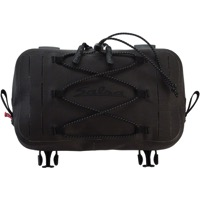 Salsa EXP Series Anything Cradle Front Pouch