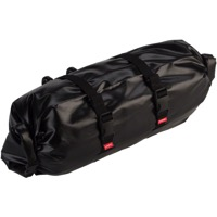 Salsa EXP Series Anything Cradle w/15 L Bag