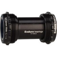 Enduro T47 for 386EVO XD15 Ceramic Bottom Bracket